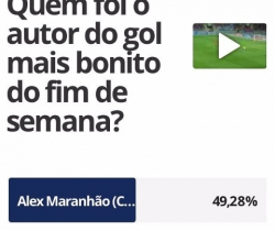 alex-gol-mais-lindo