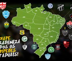 campeoes-estaduais-2017