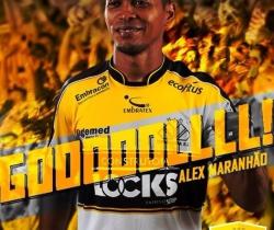 alex-gol